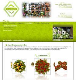POMPES FUNEBRES ET MARBRERIE LAGRANGE - 09 ARIEGE - www.pompesfunebres-lagrange.fr