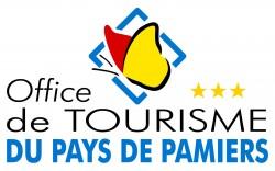 Office de Tourisme du Pays de PAMIERS - Enquête anonyme locaux et extérieurs sur le tourisme