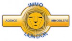 Site vitrine, gestion de biens avec import des annonces depuis un logiciel métier - IMMO LION D'OR, Agence Immobilière 09 SAVERDUN