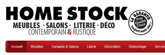 Prsentation Des Sites Web Pro Syscasi De L 39 Agence Web