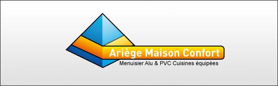 Ariège Maison Confort