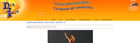 Net Image Photo - www.netimagephoto.com