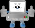 Action Micro - Services & Solutions informatiques Particuliers et Professionnels - 09100 PAMIERS