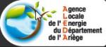 Site vitrine - ALEDA - Agence Locale de l'Energie du Département de l'Ariège 09 SAINT JEAN DE VERGES