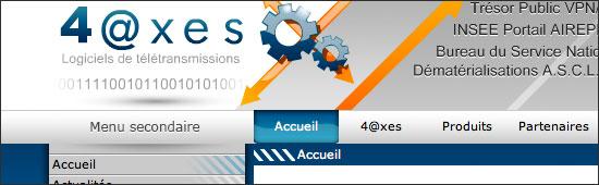 4Axes - Groupe I.T.A.-C.B.V. Ingénierie (Rueil Malmaison - Nanterre - 92) - www.4axes.fr
