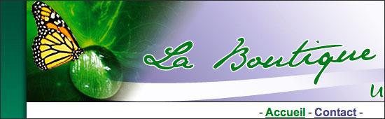 La boutique du ménage - Win's Distribution (Saint-Jean du Falga - Ariège-Pyrénées - 09) - www.laboutiquedumenage.com